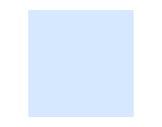 Filtre gélatine ROSCO MIST BLUE - feuille 0,53 x 1,22-consommables