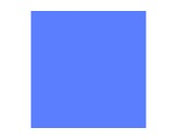 Filtre gélatine ROSCO SKY BLUE - feuille 0,53 x 1,22-consommables