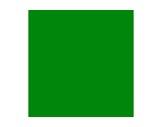 Filtre gélatine ROSCO DARK YELLOW GREEN - feuille 0,53 x 1,22