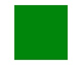 Filtre gélatine ROSCO DARK YELLOW GREEN - feuille 0,53 x 1,22