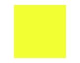 Filtre gélatine ROSCO SPRING YELLOW - rouleau 7,62m x 1,22m-filtres-rosco-e-color