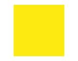 ROSCO • YELLOW - Rouleau 7,62m x 1,22m
