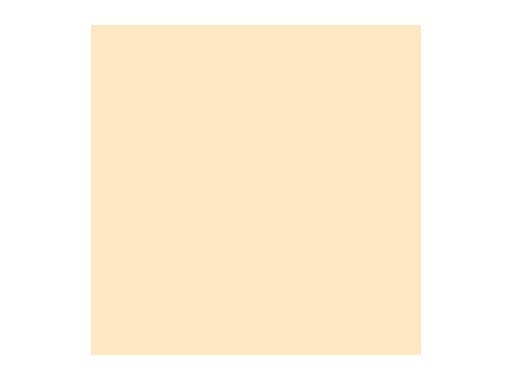 Filtre gélatine ROSCO STRAW - rouleau 7,62m x 1,22m