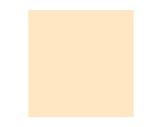 Filtre gélatine ROSCO STRAW - rouleau 7,62m x 1,22m-filtres-rosco-e-color