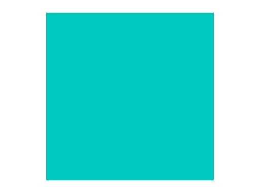 Filtre gélatine ROSCO PEACOCK BLUE - rouleau 7,62m x 1,22m
