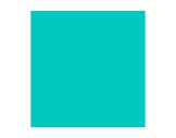Filtre gélatine ROSCO PEACOCK BLUE - rouleau 7,62m x 1,22m-filtres-rosco-e-color