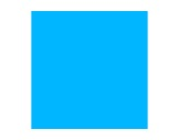 Filtre gélatine ROSCO LIGHT BLUE - rouleau 7,62m x 1,22m-filtres-rosco-e-color