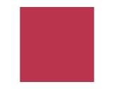 Filtre gélatine ROSCO SMOKEY PINK - rouleau 7,62m x 1,22m-filtres-rosco-e-color