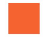 ROSCO • GOLDEN AMBER - Rouleau 7,62m x 1,22m