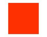 Filtre gélatine ROSCO DEEP GOLDEN AMBER - rouleau 7,62m x 1,22m