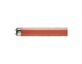 PHILIPS • TUBE FLUO 18W ROUGE G13 60cm-lampes