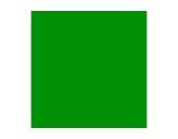 ROSCO • PRIMARY GREEN feuille 0,53 x 1,22