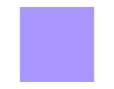 Filtre gélatine ROSCO PALE VIOLET - rouleau 7,62m x 1,22m-filtres-rosco-e-color