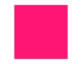 Filtre gélatine ROSCO BRIGHT ROSE - rouleau 7,62m x 1,22m-filtres-rosco-e-color