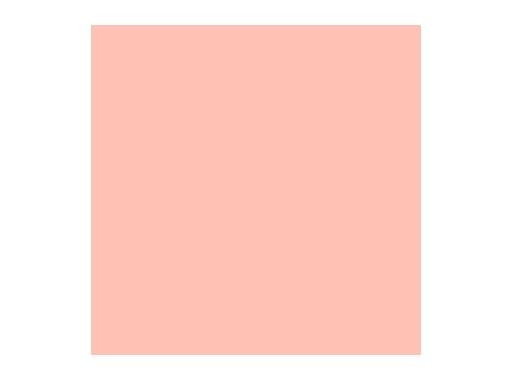 Filtre gélatine ROSCO GOLD TINT - rouleau 7,62m x 1,22m