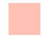 Filtre gélatine ROSCO GOLD TINT - feuille 0,53 x 1,22