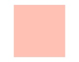 ROSCO • GOLD TINT feuille 0,53 x 1,22