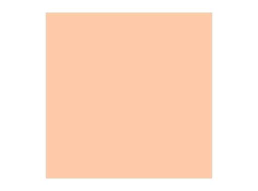 Filtre gélatine ROSCO PALE GOLD - rouleau 7,62m x 1,22m