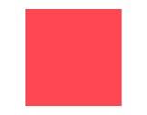 Filtre gélatine ROSCO PINK - feuille 0,53 x 1,22-filtres-rosco-e-color