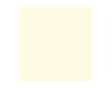 Filtre gélatine ROSCO NO COLOR STRAW - feuille 0,53 x 1,22