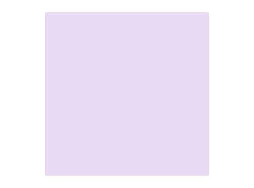 ROSCO • LILAC TINT - Rouleau 7,62m x 1,22m