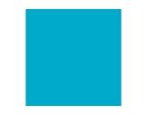 ROSCO • LAGOON BLUE - Rouleau 7,62m x 1,22m