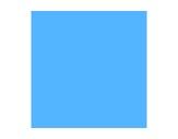 Filtre gélatine ROSCO DARK STEEL BLUE - feuille 0,53 x 1,22-filtres-rosco-e-color