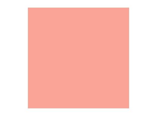 Filtre gélatine ROSCO LOVING AMBER - rouleau 7,62m x 1,22m