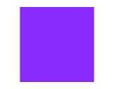Filtre gélatine ROSCO DARK LAVENDER - feuille 0,53 x 1,22 m