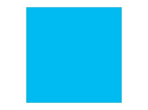 Filtre gélatine ROSCO MOONLIGHT BLUE - rouleau 7,62m x 1,22m