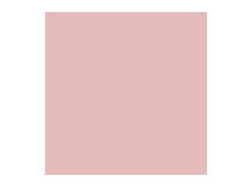 Filtre gélatine ROSCO COSMETIC BURGUNDY - rouleau 7,62m x 1,22m