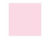 Filtre gélatine ROSCO COSMETIC SILVER ROSE- feuille 0,53 x 1,22-filtres-rosco-e-color