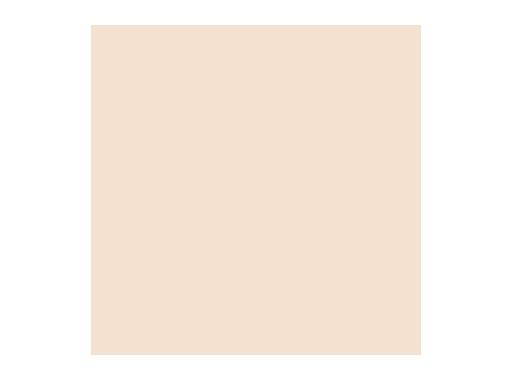 Filtre gélatine ROSCO COSMETIC HIGHLIGHT - rouleau 7,62m x 1,22m