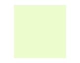 Filtre gélatine ROSCO COSMETIC SILVERMOSS - feuille 0,53 x 1,22-filtres-rosco-e-color