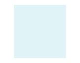 Filtre gélatine ROSCO COSMETIC AQUA BLUE - rouleau 7,62m x 1,22m-filtres-rosco-e-color