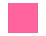 Filtre gélatine ROSCO FLESH PINK - rouleau 7,62m x 1,22m-filtres-rosco-e-color