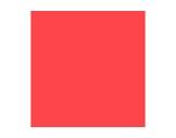 Filtre gélatine ROSCO ROSY AMBER - feuille 0,53 x 1,22-filtres-rosco-e-color