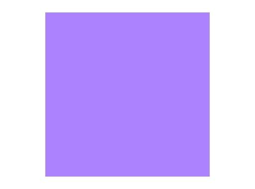 Filtre gélatine ROSCO SURPRISE PINK - rouleau 7,62m x 1,22m