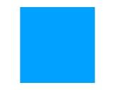 Filtre gélatine ROSCO TRUE BLUE - rouleau 7,62m x 1,22m-filtres-rosco-e-color