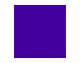 Filtre gélatine ROSCO PALACE BLUE - rouleau 7,62m x 1,22m-filtres-rosco-e-color