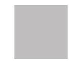 ROSCO • 3 NEUTRAL DENSITY - Rouleau 7,62m x 1,22m