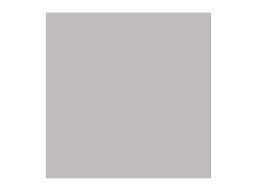 Filtre gélatine ROSCO 3 NEUTRAL DENSITY - feuille 0,53 x 1,22