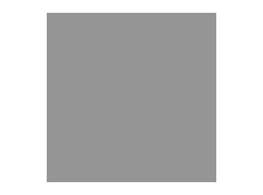 Filtre gélatine ROSCO 6 NEUTRAL DENSITY - rouleau 7,62m x 1,22m