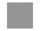 ROSCO • 6 NEUTRAL DENSITY - Rouleau 7,62m x 1,22m