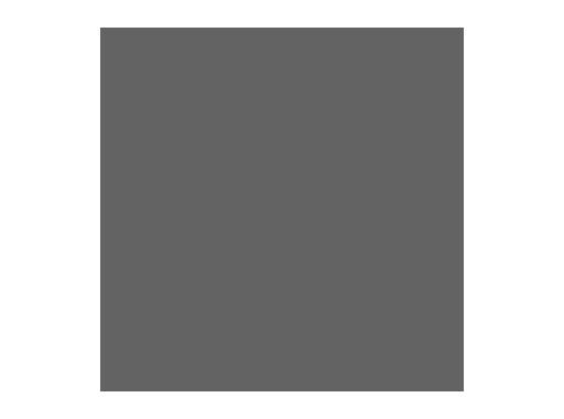 Filtre gélatine ROSCO 9 NEUTRAL DENSITY - feuille 0,53 x 1,22