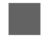 ROSCO • 9 NEUTRAL DENSITY feuille 0,53 x 1,22