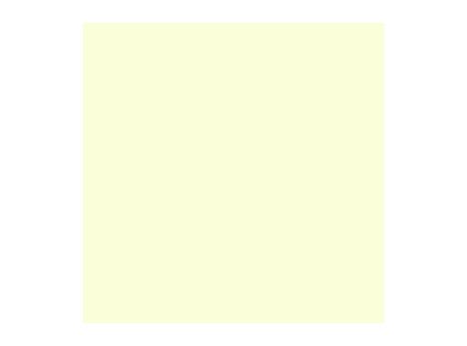 Filtre gélatine ROSCO L.C.T. YELLOW - rouleau 7,62m x 1,22m