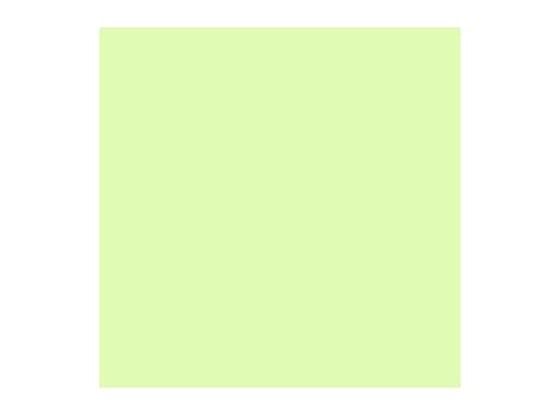 ROSCO • WHITE FLAME feuille 0,53 x 1,22