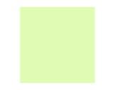 Filtre gélatine ROSCO WHITE FLAME - feuille 0,53 x 1,22-filtres-rosco-e-color