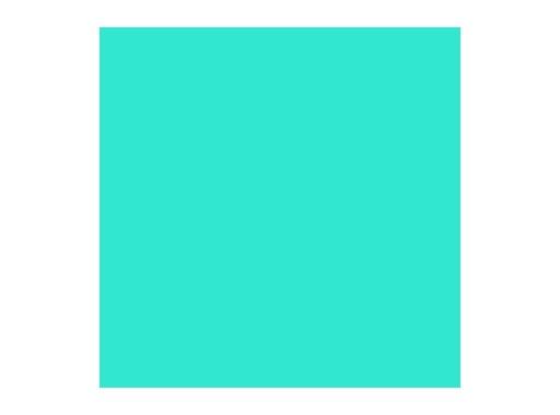 Filtre gélatine ROSCO FLUORESCENT GREEN - rouleau 7,62m x 1,22m